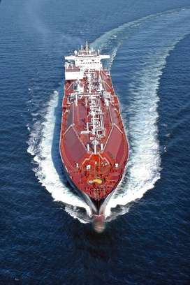 Direct selection in merchant navy for 8th pass