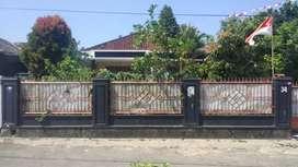 Rumah dijual bandar Lampung
