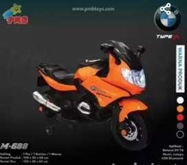 Motor mainan anak 73