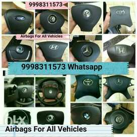 Anantvadi Only Airbag Distributors of Airbags In