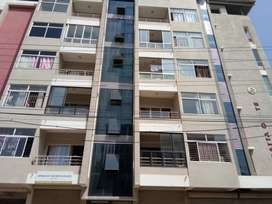 3BHK FLAT FOR RENT located at excellent residential area