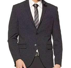 BlackBerry's blazer