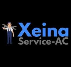 Dicari teknisi dan helper AC di pekanbaru