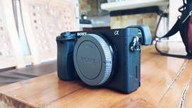 Sony A6300 excellent condition!