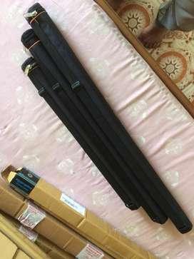 Flute Cover