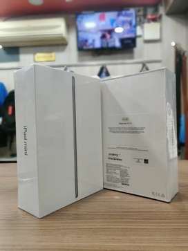 Sealed iPad Mini 5th gen 64gb wifi only with 1 year apple warranty