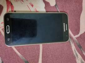 Samsung j2 in excellent condition