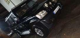 Mahindra Bolero 2007 Diesel 146000 Km Driven