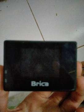 BPRO 5 merk brica