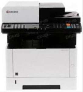 Brand New Fully Automatic Xerox Machine 35990, Semi automatic 17500