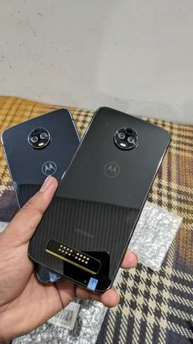 Motorola z3 force