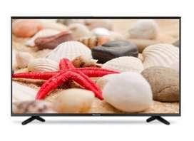"""Smart buy now sony smart + full hd 50"""" led panel tv on fab prime offer"""