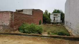 Plots of different size available near Quarsi Thana, Ramghat Road