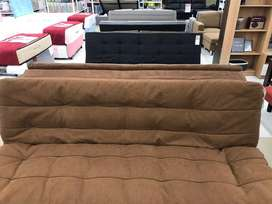 SOFABED PROMO 50%