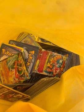 Cardsandcards