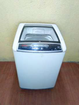 FREE home delivery Onida sparkle 6.2kg fully automatic washing machine