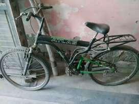 Atlas bike kam bhi ho jyenge