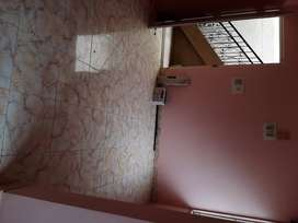 1 RK AVAILABLE FOR RENT IN TIPPASANDRA