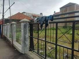 Jual Tanah murah di belakang metro Margahayu sukarnohatta