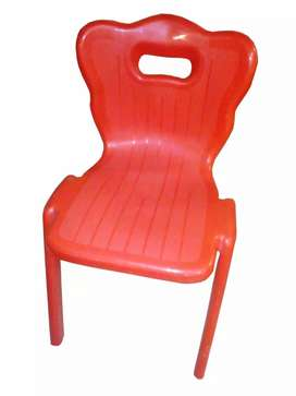 Montessori Chair Imported