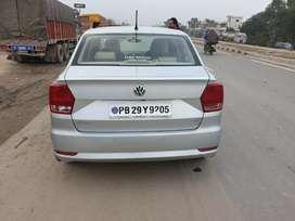 1st onwr  silver car