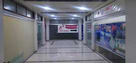 Leopard curiour service, Office Space For Rent
