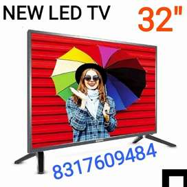 "New  32"" SMART+ WI-FI YOUTUBE MOBILE CONNECT LEDTV FULL HD 2YR WARANTY"