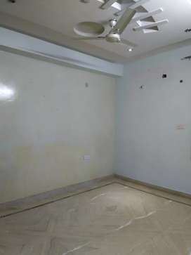 3 BHK apartment in chitrakoot Rs 22000