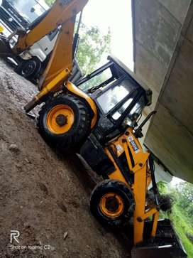 JCB 3dx super