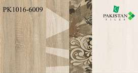 Wall Tiles Available on Wholesale Rate