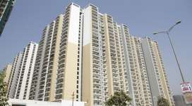 2 BHK Apartment for Sale in Noida Extension at Mahagun Mywoods