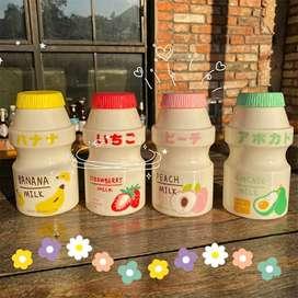 Botol Minum Anak Bayar Ditempat PROMO GRATIS ONGKIR