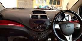 [DIJUAL CEPAT] Chevrolet spark 2011 1.2 lt.