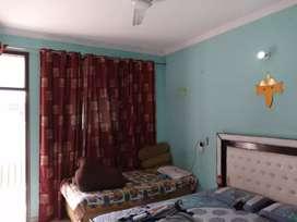 Beautifull 2 Bhk flat for sale in panchkula Heights