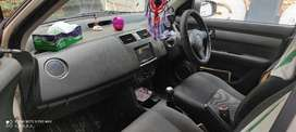 Maruti Suzuki Swift 2008 Diesel 175000 Km Driven