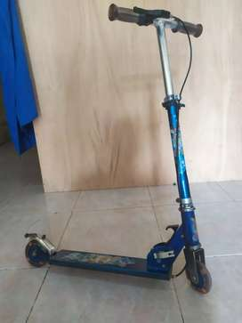 Scooter anak anak