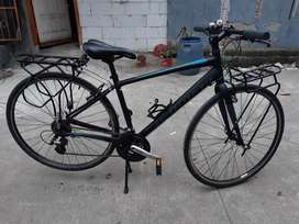 Specialized Sirrus Road Touring Bike