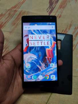 OnePlus 2 for sell