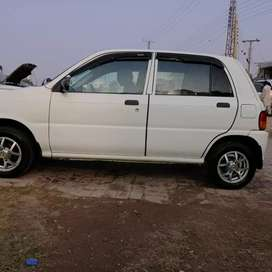 Coure 2005 Lahore registered