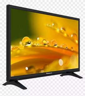Led tv in low price best quality with showroom bill  3 years warranty