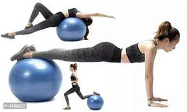 Product Type: Dumbells
