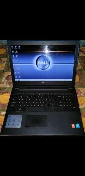 Laptop and Desktop repair service