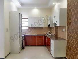 Independent 3 Bhk Duplex villa near Sector 20 Panchkula