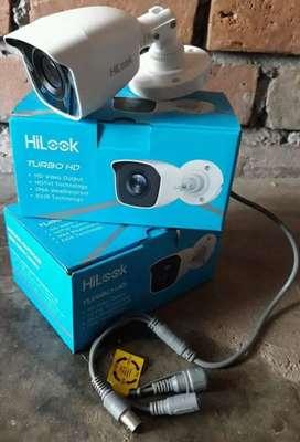 Alat keamanan_Produk kamera CCTV+instalasi pemasangan