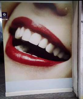 Dental clinic for sale