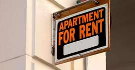 Cheap Apartments on rent for men in ichra