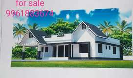 Vazhoor.near.NH.12.cent.new.house.99618836.74