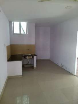 1BHK for rent,sale and lease as well