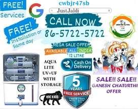 cwbjr47sb WATER PURIFIER WATER FILTER DTH  TV   WATER SOFTENER BEST AF