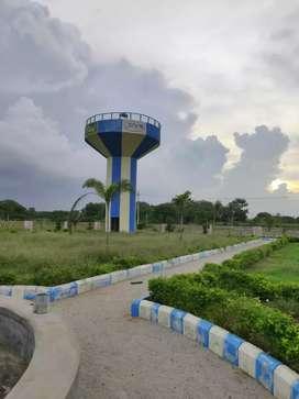 Open yat shadnagar